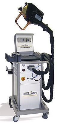 主要产品 电阻电焊机,切割机,电瓶充电机等 型号示例 multispot mi